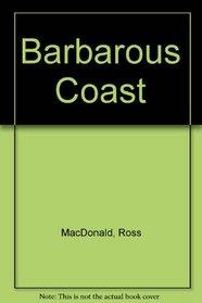 Barbarous Coast