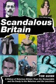 Scandalous Britain