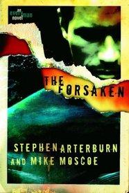 The Forsaken (Every Man Series)