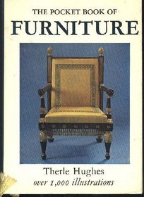 The Pocket Book of Furniture