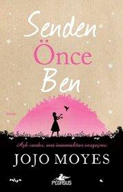 Senden Once Ben