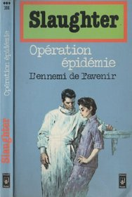 Op�ration �pid�mie