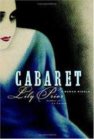 Cabaret : A Roman Riddle