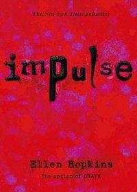 Impulse (Impulse, Bk 1)
