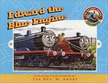 Edward the Blue Engine (Railway Series)