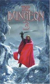 Philip Jose Farmer's The Dungeon 3