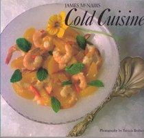 James McNair's Cold Cuisine