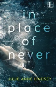 In Place of Never