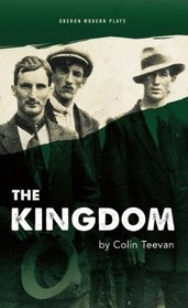 The Kingdom (Oberon Modern Plays)