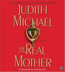The Real Mother CD : A Novel