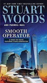 Smooth Operator (Teddy Fay, Bk 1)