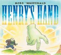 Henry's Hand