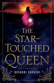 The Star Touched Queen