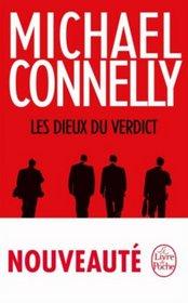 Les dieux du verdict (French Edition)