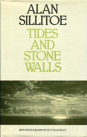 Tides and Stone Walls