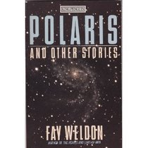 Polaris and Other Stories (King Penguin)