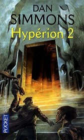 Hyp�rion, Tome 2 (French Edition)