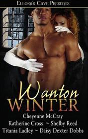 Wanton Winter