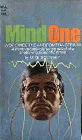 Mind One
