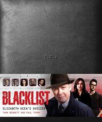 The Blacklist: Elizabeth Keen's Journal