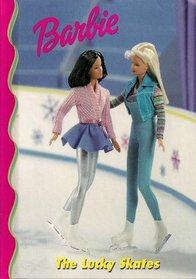 Barbie: The Lucky Skates