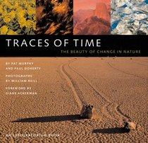 Traces of Time (An Exploratorium Book)
