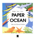 Paper Ocean (Make Your Own)
