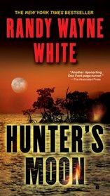 Hunter's Moon (Doc Ford, Bk 14)