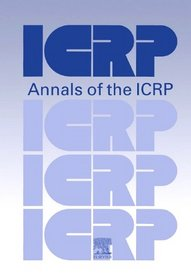 ICRP Publication 102: Managing Patient Dose in Multi-Detector Computed Tomography (MDCT): Annals of the ICRP Volume 37/1 (International Commission on Radiological Protection) (v. 37/1)