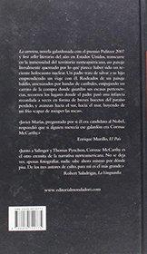La carretera / The Road (Spanish Edition)