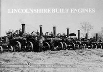 Lincolnshire Built Engines