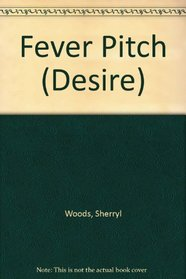 Fever Pitch (Desire)
