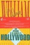 Las Aventuras de Un Guionista En Holliwood (Spanish Edition)
