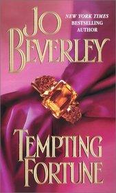 Tempting Fortune (Malloren, Bk 2)