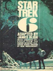 Stark Trek 6