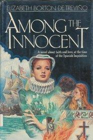 Among the innocent