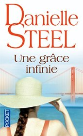 Une Grace Infinie (French Edition)