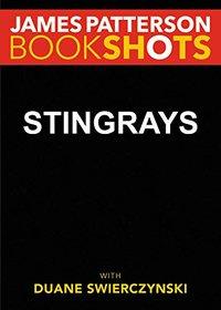 Stingrays (BookShots)