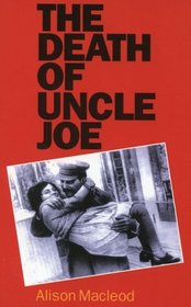 The Death of Uncle Joe