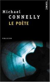 Le Poete (The Poet) (Jack McEvoy, Bk 1) (French Edition)