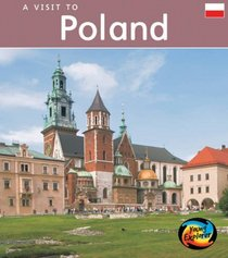 Poland (Visit to ...)