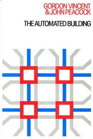 Automated Building