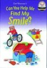 Can You Help Me Find My Smile? Read-Along with Cassette(s) (Another Sommer-Time Story)