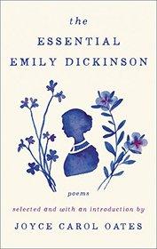The Essential Emily Dickinson