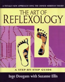 The Art of Reflexology: A Step-by-Step Guide