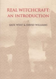 Real Witchcraft: an Introduction