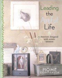 Leading The Artful Life Mary Engelbreit