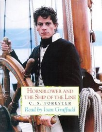 Hornblower and the Ship of the Line
