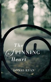 Spinning Heart Theireland Only