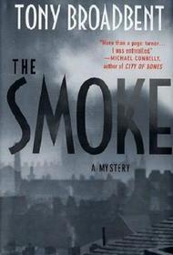 The Smoke (Jethro, Bk 1)